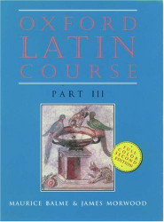 Oxford Latin Course Part 3