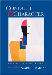 Conduct And Character