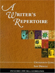 Writer's Repertoire