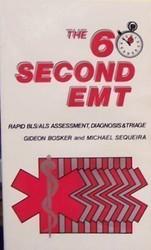 60 Second Emt