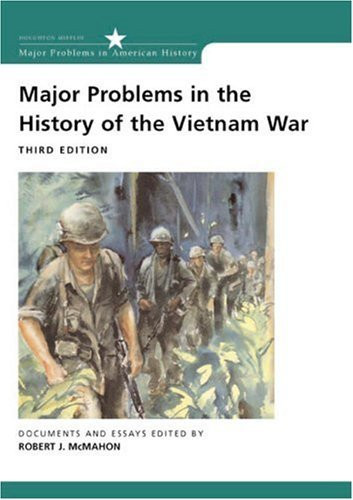 history of the vietnam war the major war in american history The largest such anti-war movement up to that point in history the war changed the dynamics between the eastern and western blocs, and altered north–south relations,  vietnam was a major political issue during the united states presidential election in 1968  during the vietnam war, american women served on active duty doing a variety of jobs early in 1963, the army nurse corps (anc).