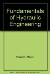 Fundamentals Of Hydraulic Engineering