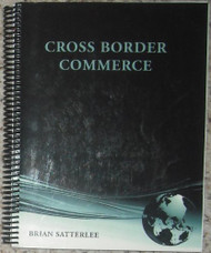 Cross-Border Commerce