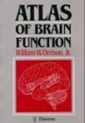 Atlas of Brain Function