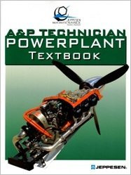 A&P Powerplant Textbook