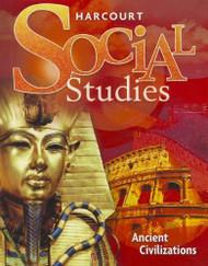Harcourt Social Studies Grade 7