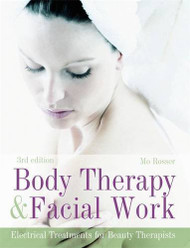 Body Therapy and Facial Work
