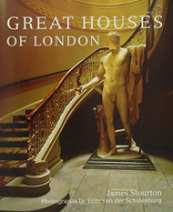 Great Houses Of London