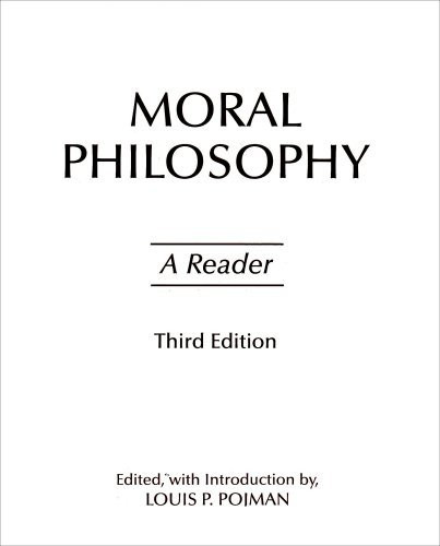 tut 2 moral philosophies Beliefs and values in ancient egypt by jin kikuchi there are about 2000 ancient egyptian gods but the well known gods are only about 100~200.