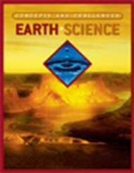 Concepts And Challenges Earth Science Se 2009C