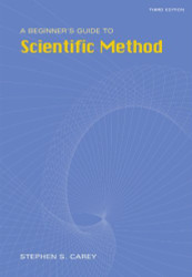 Beginner's Guide To Scientific Method