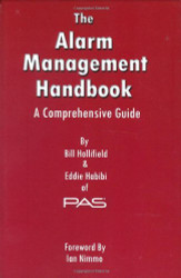 Alarm Management Handbook