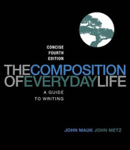Composition Of Everyday Life