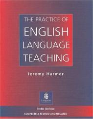 Practice Of English Language Teaching