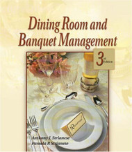 Dining Room And Banquet Management