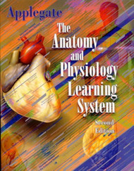 Anatomy And Physiology Learning System