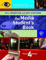 Media Student's Book