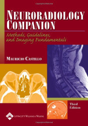 Neuroradiology Companion