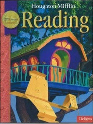 Houghton Mifflin Reading Grade 2