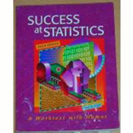Success At Statistics