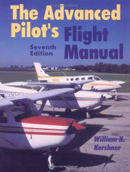 Advanced Pilot's Flight Manual