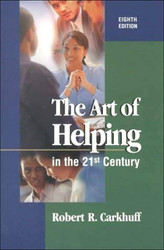 Art of Helping in the 21st Century