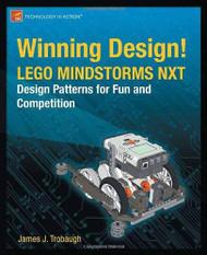 Winning Design!