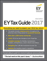 EY Tax Guide