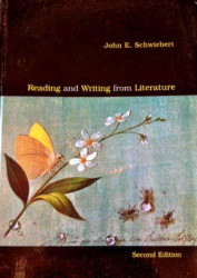 Reading and Writing from Literature
