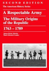 Respectable Army