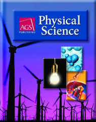 Physical Science Student Text