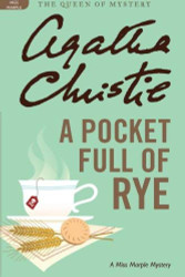 Pocket Full Of Rye