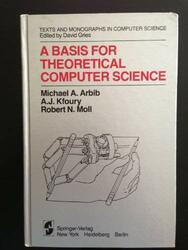 Basis For Theoretical Computer Science