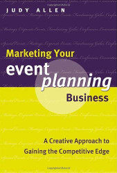 Marketing Your Event Planning Business