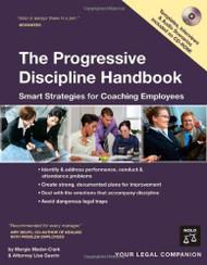 Employee Performance Handbook