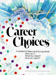 Career Choices