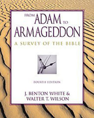 From Adam To Armageddon