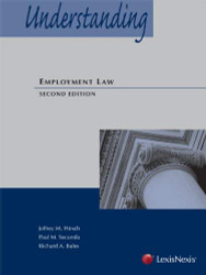 Understanding Employment Law