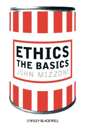 Ethics: The Basics