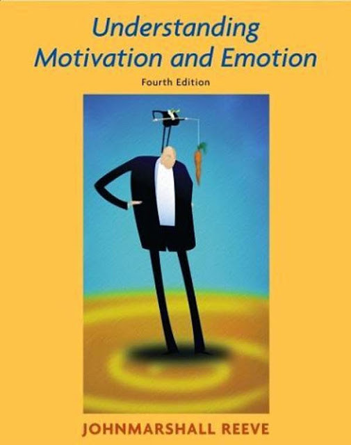 understanding motivation Vallerand and his colleagues (2003) proposed a dualistic model of passion that  can help us understand players' motivation in digital gaming in their conceptual.