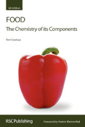 Food: The Chemistry of its Components