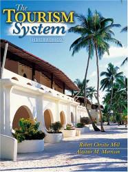 Tourism System
