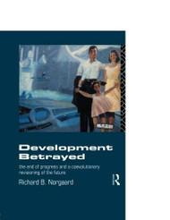 Development Betrayed