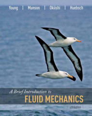 Brief Introduction To Fluid Mechanics