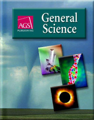 General Science Student Text