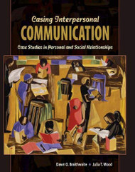 Casing Interpersonal Communication