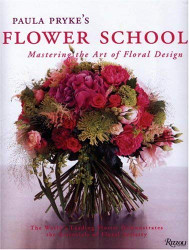Paula Pryke's Flower School