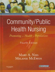 Community / Public Health Nursing