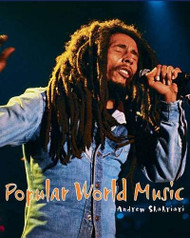 Popular World Music