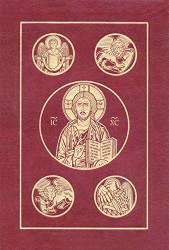 Ignatius Bible